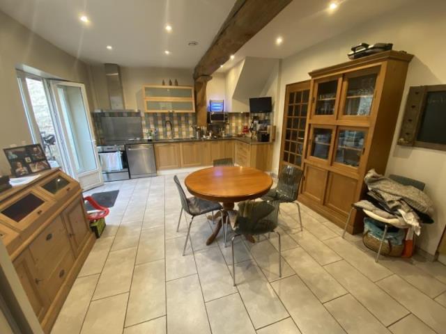 Annonces de maison et appartement à vendre Chambly | Immoderne